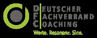 DFC-logo_var_xl